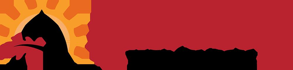 Adler & Sons